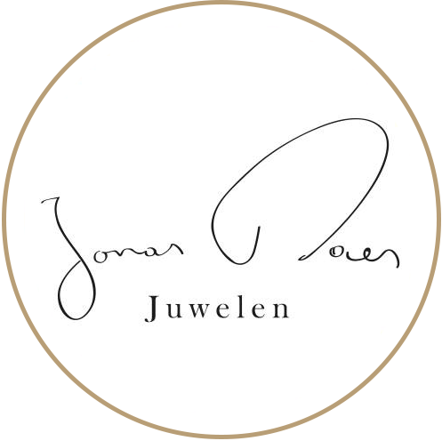 Jonas Maes Jewels - Handgemaakte juwelen